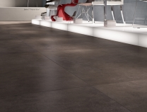 Mercury Brown