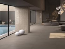 Mercury Dark Grey