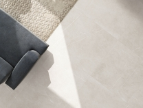 Pietra Light Grey